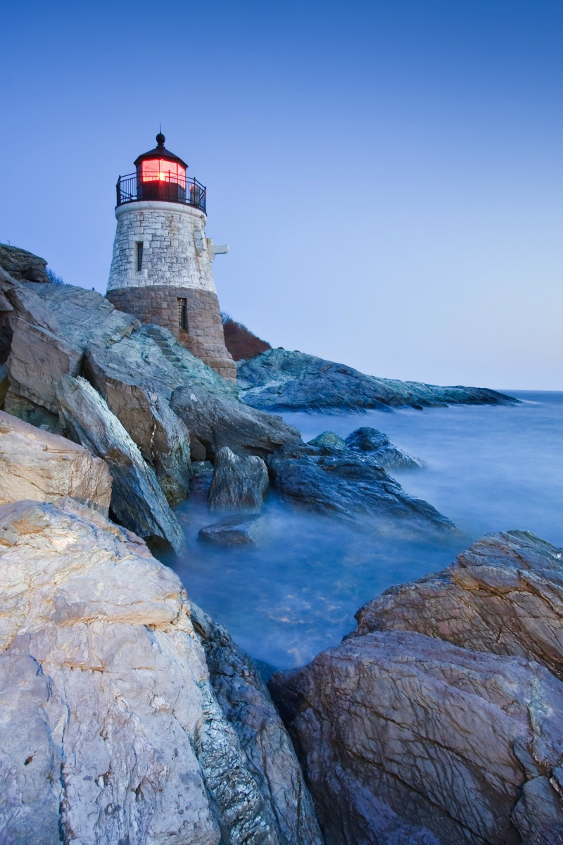 Things To Do In Charlestown Rhode Island Coconut Club Vacations